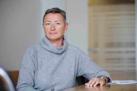 Verena Nowotny Gaisberg Consultling